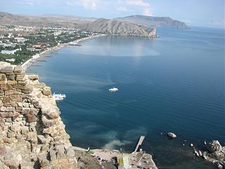 Летом в Крым-more-015.jpg