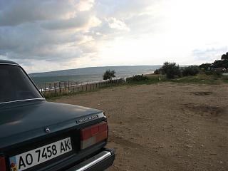 Летом в Крым-063.jpg