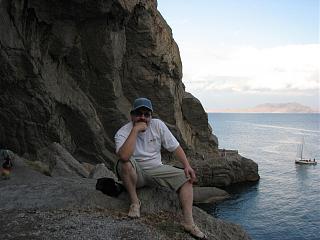 Летом в Крым-more-065.jpg
