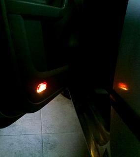 Подсветка в дверях, зеркалах-03547.jpg
