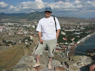 Летом в Крым-more-027.jpg