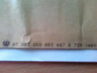 Накладки разные, хромпакет.-02032013259.jpg