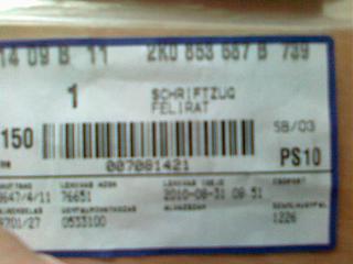 Накладки разные, хромпакет.-02032013260.jpg