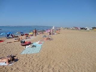 Летом в Крым-dsc00225.jpg