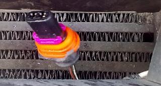 Датчик наружной температуры воздуха-foto3030a.jpg