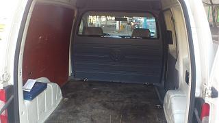 Переделка грузовика в пассажира-dsc_0550.jpg