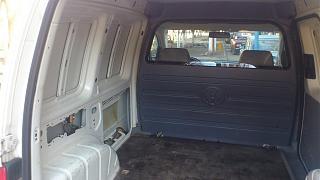 Переделка грузовика в пассажира-dsc_0553.jpg