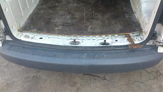Переделка грузовика в пассажира-dsc_0556.jpg
