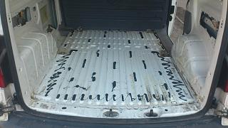 Переделка грузовика в пассажира-dsc_0557.jpg