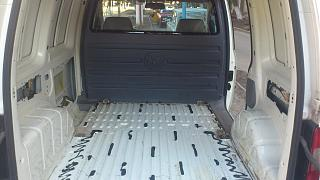 Переделка грузовика в пассажира-dsc_0558.jpg