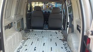 Переделка грузовика в пассажира-dsc_0560.jpg