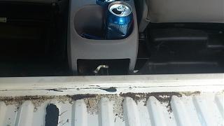 Переделка грузовика в пассажира-dsc_0562.jpg
