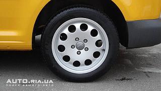 Выбор легкосплавных дисков-68243818f.jpg