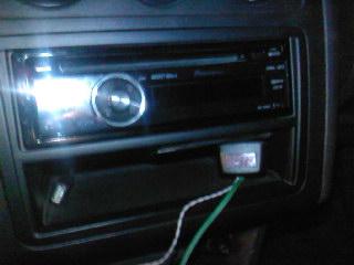Самодельный датчик температуры двигателя (фотоотчет).-spm_a0053.jpg