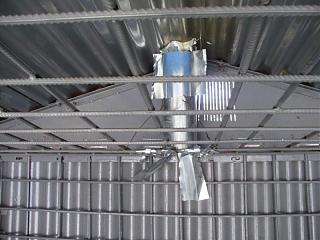 Повышенная влажность в гараже-p8210018.jpg