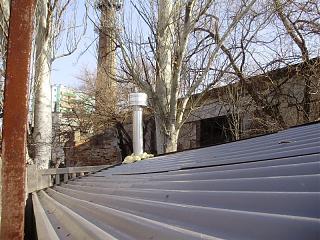 Повышенная влажность в гараже-p8210021.jpg