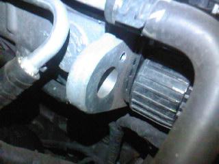 Самодельный датчик температуры двигателя (фотоотчет).-spm_a0055.jpg