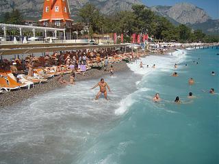 Отдых форумчан в Турции-367.jpg