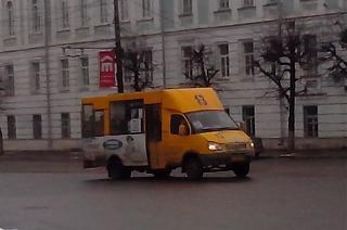 Интересные ФОТО (свои)!-3.jpg