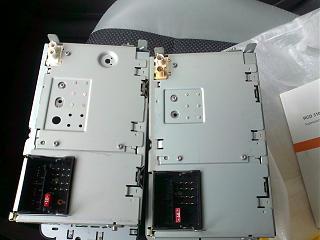 RCD-310 Установка, настройки-2741.jpg