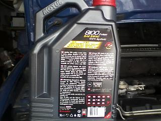 Масло в двигатель-p09-03-13_12.03.jpg