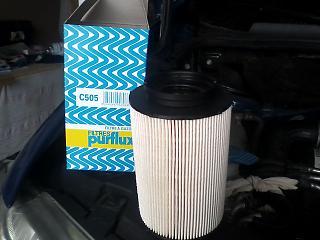 Замена топливного фильтра двиг. BLS. Фотоотчет-p09-03-13_12.07.jpg