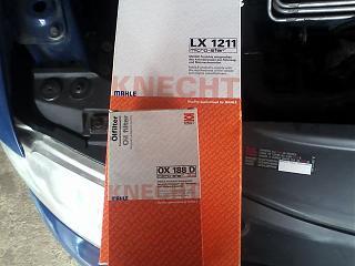Замена топливного фильтра двиг. BLS. Фотоотчет-p09-03-13_12.10.jpg