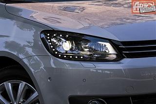 оптика от турана на кадди 2011 года-4013dcu-960.jpg