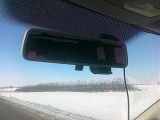 Выбор автомобильного видеорегистратора-05032013198.jpg
