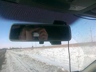 Выбор автомобильного видеорегистратора-05032013199.jpg