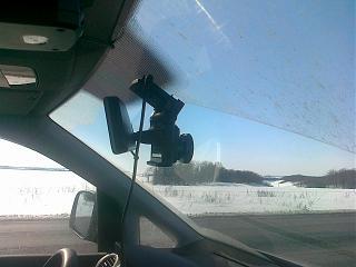 Выбор автомобильного видеорегистратора-05032013200.jpg