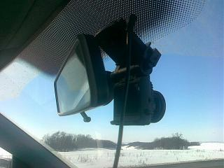 Выбор автомобильного видеорегистратора-05032013202.jpg