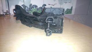 EPC - Неисправность двигателя. Требуется техническое обслуживание.-pic000202.jpg