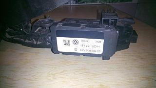 EPC - Неисправность двигателя. Требуется техническое обслуживание.-pic000201.jpg
