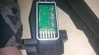 EPC - Неисправность двигателя. Требуется техническое обслуживание.-pic000208.jpg