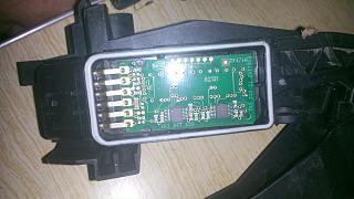 EPC - Неисправность двигателя. Требуется техническое обслуживание.-pic000205.jpg