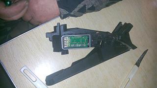 EPC - Неисправность двигателя. Требуется техническое обслуживание.-pic000207.jpg