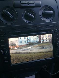 GPS made in China-imagejpeg_0532.jpg