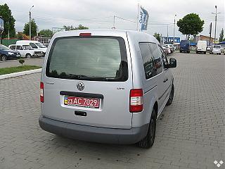 Профи заходим советуем, муки выбора Volkswagen Caddy!!!-3124878f.jpg