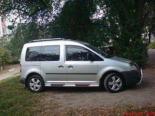 Профи заходим советуем, муки выбора Volkswagen Caddy!!!-imagejpeg_0557.jpg
