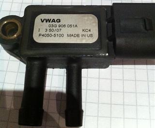 неисправность датчика G450-g450.jpg