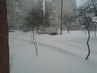 Интересные ФОТО (свои)!-p15-03-13_14.18-1-.jpg