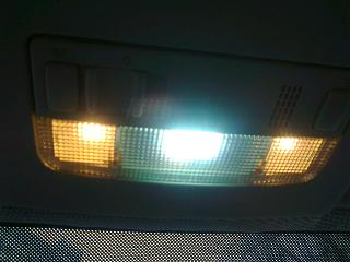 Переднее освещение салона-2790.jpg