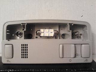Переднее освещение салона-2013-03-15-20.54.51.jpg