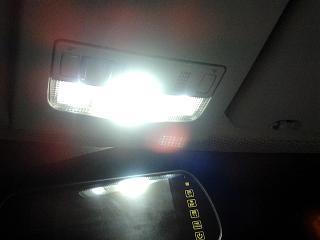 Переднее освещение салона-2013-03-15-21.43.09.jpg