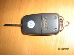 Потерял ключи-2.jpg