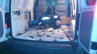 Переделка грузовика в пассажира-dsc_0632.jpg