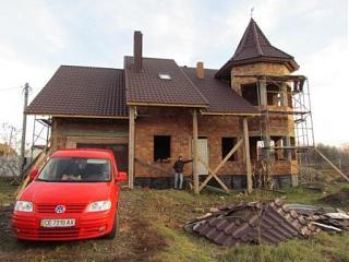 """Строим """"свой""""дом!-img_31271.jpg"""