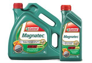 Масло в двигатель-magnatec_5w40_a3b4.jpg