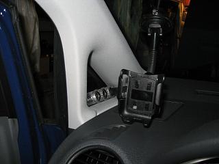 Колхоз в моем авто-img_6002.jpg